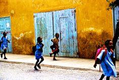 Sal, Kaapverdië, Kaapverdische eilanden, Cabo Verde