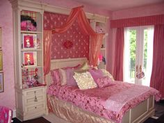 sharpay's fabulous adventure furniture -
