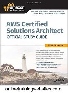 Free download or read online computer systems a programmers aws certified solutions architect official study guide associate exam fandeluxe Images