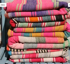 Little-known fact: family heirlooms have to start somewhere, and believe me when I say you& kill to have one of these vintage Bolivian artisan-crafted . Peruvian Textiles, Winter Blankets, Weaving Projects, Modern Bohemian, Boho Decor, Hand Weaving, Design Inspiration, Colour Combinations, Mexican Heritage