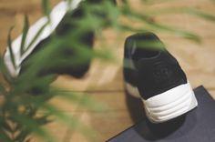 De 15 bedste billeder fra Sneakers | Nike sb, Pæne sko og