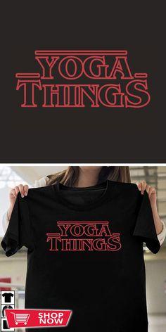 You can click the link to get yours. Yoga Things. Yoga tshirt for Yoga Lover. We brings you the best Tshirts with satisfaction. #shirt #tshirt #tshirtdesign #yogaphotography #yogaasana #yogajunkie #yogaholic #yogamen #yogawheel #yogachallenge #yogachallenges #yogapractice #yogaretreat