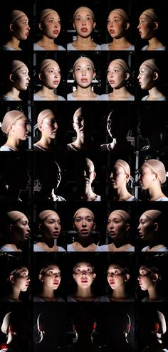 Next Generation Photometric Scanning | Infinite-Realities