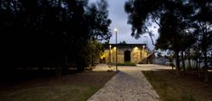 The Coal Loader by HASSELL landscape architecture 04