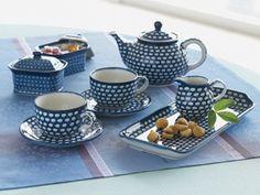 セラミカ Japanese Shop, Shopping Service, Home Kitchens, Blue And White, Pottery, Mugs, Tableware, Coffee, Gifts