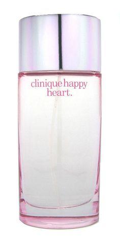 Favorite :) #perfume #fragrance