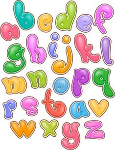 Find Illustration Bubbly Lettering Alphabet stock images in HD and millions of other royalty-free stock photos, illustrations and vectors in the Shutterstock collection. Thousands of new, high-quality pictures added every day. Bubble Letters Alphabet, Bubble Letter Fonts, Hand Lettering Alphabet, Graffiti Alphabet, Letter Art, Alphabet Art, Graffiti Lettering Fonts, Creative Lettering, Lettering Tutorial