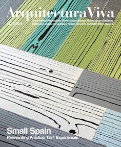 Revista de Arquitectura disponible en Dialnet. Publicación mensual
