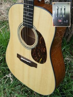 Win this Zager Acoustic Electric Guitar and Lifetime #Guitar Lessons #guitargiveaway http://zagerguitar.com/giveaways/zager-giveaway/?lucky=56