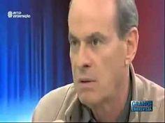 Ney Matogrosso solta a franga em Portugal - 13-05-14 - www.amorimsanguen...