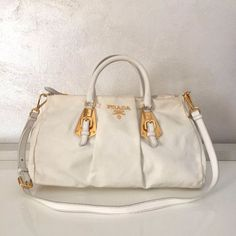32437f888e9326 Prada Saffiano Leather Promenade Cross Body Handbag - Blush $1200.0 | Prada  Handbags | Pinterest | Prada saffiano, Prada handbags and Cross body
