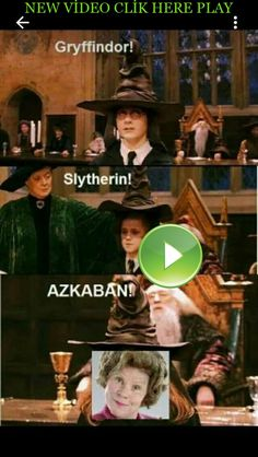 Harry Potter Memes - Only a True Potterhead Can Understand (Part - . - Harry Potter - The Stylish Quotes Harry Potter Tumblr, Harry Potter World, Magia Harry Potter, Mundo Harry Potter, Harry Potter Images, Harry Potter Cast, Harry Potter Quotes, Harry Potter Universal, Harry Potter Fandom