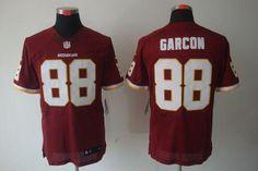 28 Best Cheap Nike NFL Washington Redskins Football Jersey Sale  free shipping