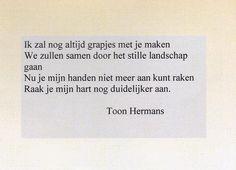 Samen Toon Hermans More