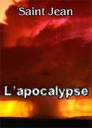 Illustration: L'apocalypse - la bible