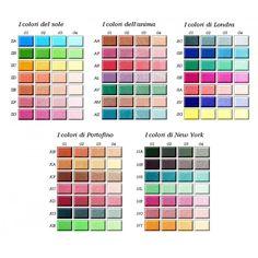 graesan-colore-e-gioia.jpg (600×600)