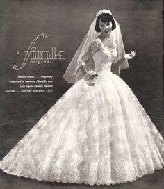 Imagen de wedding dress