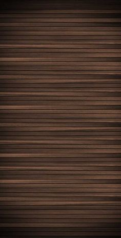 Walnut Dark Wood Backdrop - 9035 - Best of Wallpapers for Andriod and ios Black Wallpaper Bedroom, Wooden Wallpaper, Ps Wallpaper, Brown Wallpaper, Wood Effect Wallpaper, Wood Panel Texture, Dark Wood Texture, Brick Texture, Wall Patterns