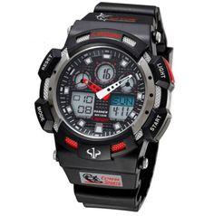 2018 New PASNEW Waterproof Sport Watch Diving Swimming Men Sports  Wristwatch Relogio Masculino Clock Men Sports Wrist watch 10dd885724