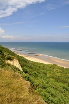 North Norfolk, England
