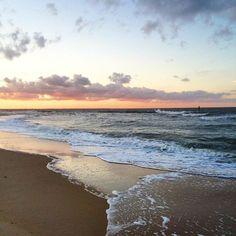 Sunset at Chesepeake Bay Beach, Virginia Beach Surfing Pictures, Beach Pictures, Chesapeake Bay Beach, Coastal Living Magazine, Coastal Colors, Closer To Nature, Beach Scenes, Virginia Beach, Beach Photography