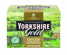 Taylors of Harrogate, Yorkshire Gold, 160-Count, Black Te... https://www.amazon.com/dp/B000XEV9YE/ref=cm_sw_r_pi_dp_x_I41vybKBCFGFV