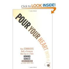 great read for any entrepeneur