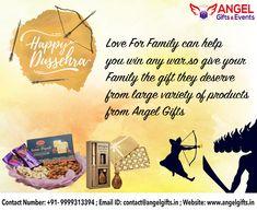 बुराई का होता है विनाश, रावण की तरह आपके दुखों का हो नाश, यही है दशहरे का त्यौहार विजयदशमी की शुभकामनायें . #vijaydashmi #dashera #gifts #happy #festive Diwali Gifts, Happy Love