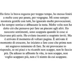"""#frasi #tumblr #frasiditumblr"""