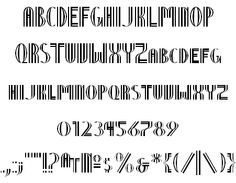 Nineteen Ten Vienna font by Apostrophic Lab - FontSpace
