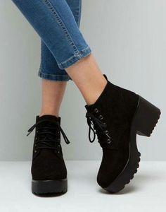 I LOOOVE Shoes