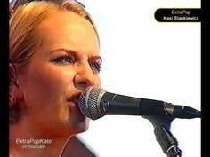 Varius Manx - Deszcz bezimienny Live 1998 - YouTube