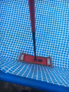 Ihr möchtet einen kleinen Swimmingpool für den Garten kaufen? Hier findet ihr die Antworten auf alle Fragen rund um das Thema Pool / Pumpe! ✅ #pool #garten #swimmingpool #pumpe