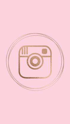 INÁCREDITAVEL! Boost INSTAGRAM! 4.000 SEGUIDORES EM 30 DIAS!!! Pessoal ou Empresarial. A automação 24|7 lhe garante 4.000 cliente por em de add's. SAIBA MAIS, CLICK NO PIN! Instagram Logo, Instagram Frame, Story Instagram, Instagram Story Template, Instagram Tips, Hight Light, Network Icon, Instagram Background, Insta Icon