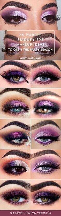 #makeup #makeuplover #makeupjunkie #makeuptutorial #smokeyeyes