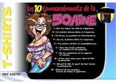 Anniversaire 50 Ans Femme Texte Humour Camping Les Auberges