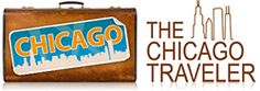 The TOP 10's of Chicago Travel - What to do in Chicago