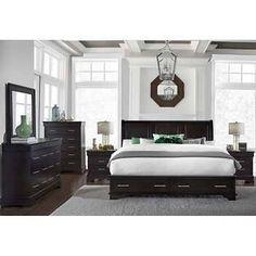 California King Bedroom Furniture Sets Sale | Houses | Pinterest ...