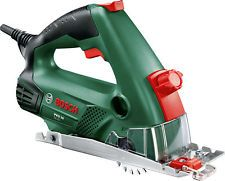 Bosch® Handkreissäge PKS 16 Multi, 400 Watt