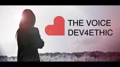 Parte oggiTHE VOICE DEV4ETHIC, format televisivo innovativo che, in occasione della Giornata Mondiale dell'Etica – istituita dalla Federazione mondiale dei Centri e Club UNESCO -, darà voce…