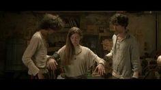 Matrioska - Trailer