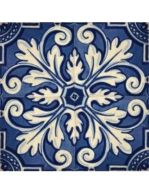 Handmade tiles and ceramics. We specialise in arabic relief tile and spanish handmade tile. Ceramic Tile Art, Ceramic Painting, Mosaic Tiles, Tile Painting, Tile Patterns, Pattern Art, Art Populaire, Hawaiian Quilts, Blue Pottery