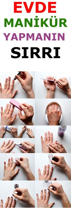 Super Manicure And Pedicure At Home Nail Care Ideas How To Do Manicure, Manicure Steps, Pedicure At Home, Manicure Y Pedicure, Mani Pedi, Diy Nails At Home, Pedicure Kit, Pedicure Soak, Nail Care Tips