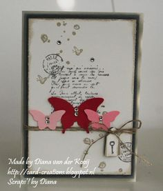 .just an idea Wedding invitation keepsake love letter ....in French..or Italian