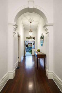 Decorare casa con gli stucchi in gesso (Foto 22/40) | Designmag