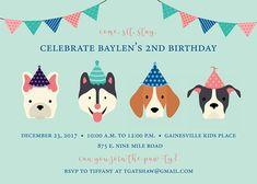 Items similar to Dog Birthday Party Welcome Sign, Puppy Party Welcome Sign, Puppy Party on Etsy Niece Birthday Wishes, Boy Birthday Parties, 20th Birthday, Birthday Ideas, Birthday Cake, Birthday Cards For Boyfriend, Girlfriend Birthday, Paw Patrol, Baby Boys
