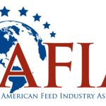 Ermias Kebreab, Ph.D, an expert in ruminant nutrition, and Gerald Shurson, Ph.D, an expert in swine nutrition, was honored at an awards ceremony Monday evening for their professional achievements by the American Feed Industry Association and the American Society of Animal Science.  - See more at: http://globalmilling.com/afia-honors-ruminant-non-ruminant-experts-annual-awards/#sthash.sNbqiZKO.dpuf