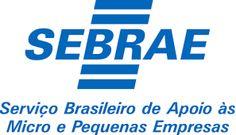 Programa do Sebrae ensina empreendedorismo do ensino fundamental até a atuação profissional - Rondoniaovivo.com