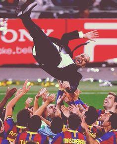 Pep guardiola #fcb #barcelona
