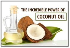 Coconut Oil Coconut oil might just be the most versatile health food on the planet. Not only is it my favorite cooking oil, but coconut oil uses are numerous and can extend to being a form of natural medicine, be…Read more → Coconut Oil Coffee, Coconut Oil For Dogs, Coconut Oil Pulling, Coconut Oil Uses, Benefits Of Coconut Oil, Coconut Oil For Skin, Oil Benefits, Health Benefits, Eating Clean